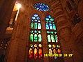 La Sagrada Familia, Barcelona, Spain - panoramio (40).jpg