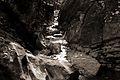 La Saufla canyon (21548973688).jpg