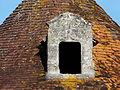 La Tour-Blanche colombier bourg lucarne (4).JPG
