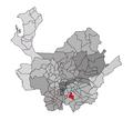 La Unión, Antioquia, Colombia (ubicación).PNG