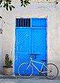 La bicyclette.jpg