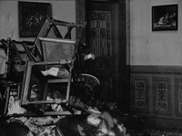 File:La lune de miel de Zigoto (1912).webm