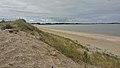 La plage et la dune d'Aytré.jpg