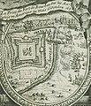 La prise fort Bourbon dans la baie d'Hudson en 1694 par les Français.jpg