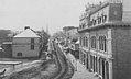 La rue Saint-Jean vers 1890.jpg