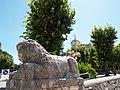 La sfinge ciociara - panoramio.jpg