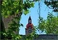 La torre dell'orologio - panoramio.jpg