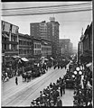 Labor Day parade, Seattle, ca 1907 (MOHAI 189).jpg