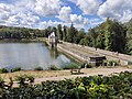 Lac des Settons - 135.jpg