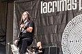 Lacrimas Profundere Rockharz 2019 31.jpg