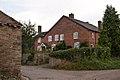 Lady Halton Farmhouse, Bromfield.jpg