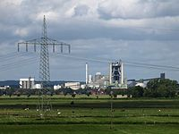 Laegerdorf Zementwerk.jpg