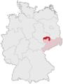 Lage des Landkreises Nordsachsen in Deutschland.png