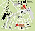 Lageplan SUB Goettingen.jpg