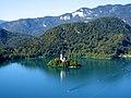 Lago Bled 020 (6805734207).jpg