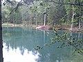 Lago Ghedina - panoramio.jpg