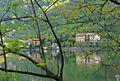 Lago del Segrino - 3 (Chalet Segrino).jpg