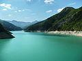 Lago ridracoli 06.jpg