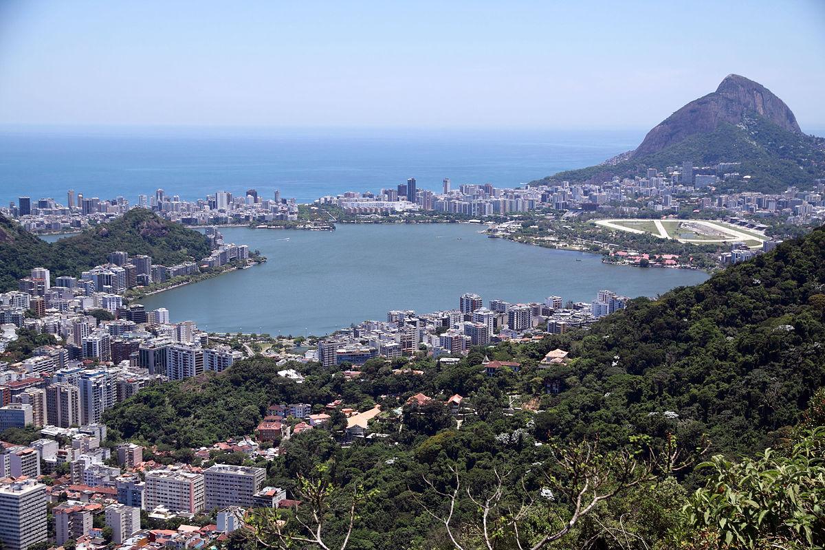 Lagoa Rodrigo de Freitas 11.jpg