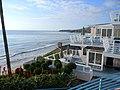 Laguna Beach, CA, USA - panoramio (2).jpg