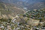 Laguna canyon road by D Ramey Logan.jpg