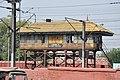 Lahore Junction railway station 01.jpg