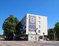 Lahti - Vesijärvenkatu 3.jpg