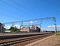 Lahti - rails.jpg