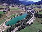 Lai Barnagn in summer, Savognin, aerial photography 2.jpg