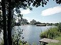Lake - geograph.org.uk - 45597.jpg