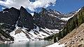Lake Agnus.jpg