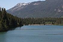 Lake Easton 9081.JPG