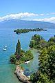 Lake Garda - San Felice del Benaco, Brescia, Italy - June 30, 2013.jpg