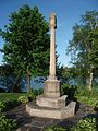Lake Placid, New York (5832455592).jpg