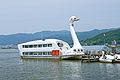 Lake Suwa02b3200.jpg