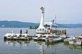 Lake Suwa03b4592.jpg