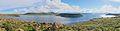 Lake Umayo.jpg