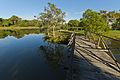 Lake at Eco Farm.jpg