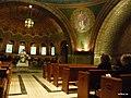 Lakewood Chapel - panoramio (5).jpg