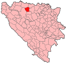 Laktasi Municipality Location.png