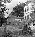 Lamberg-kastély. Fortepan 15187.jpg