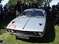Lamborghini Espada.jpg