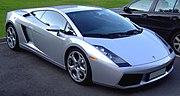 Lamborghini Gallardo silver.jpg
