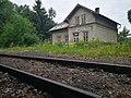 Lampertice (železniční stanice) 02.jpg