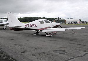Lancair.columbia.400.n79hr.arp.jpg