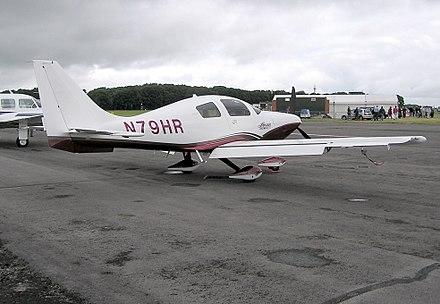 Cessna 400 WikiMili The Free Encyclopedia