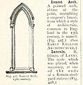 Lancet arch. 13. century.jpg