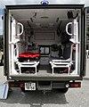 Land Rover Defender 130 Zdrav (3).jpg