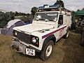 Land Rover Fire Engine (2000) owned by Barry Clark pic2.JPG