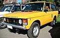 Land Rover Range Rover 1979 (4911138431) (cropped).jpg